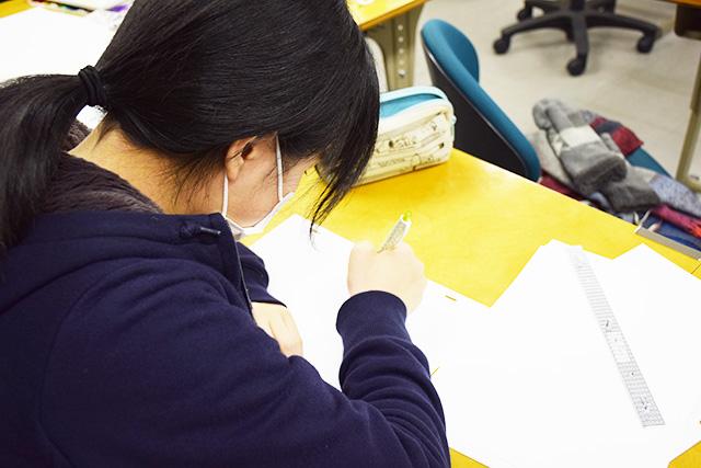 大阪にある2D/CGを主としたアニメーションの制作会社 株式会社プロダクション・グッドブックにアニメーター職と仕上げ職で内定!