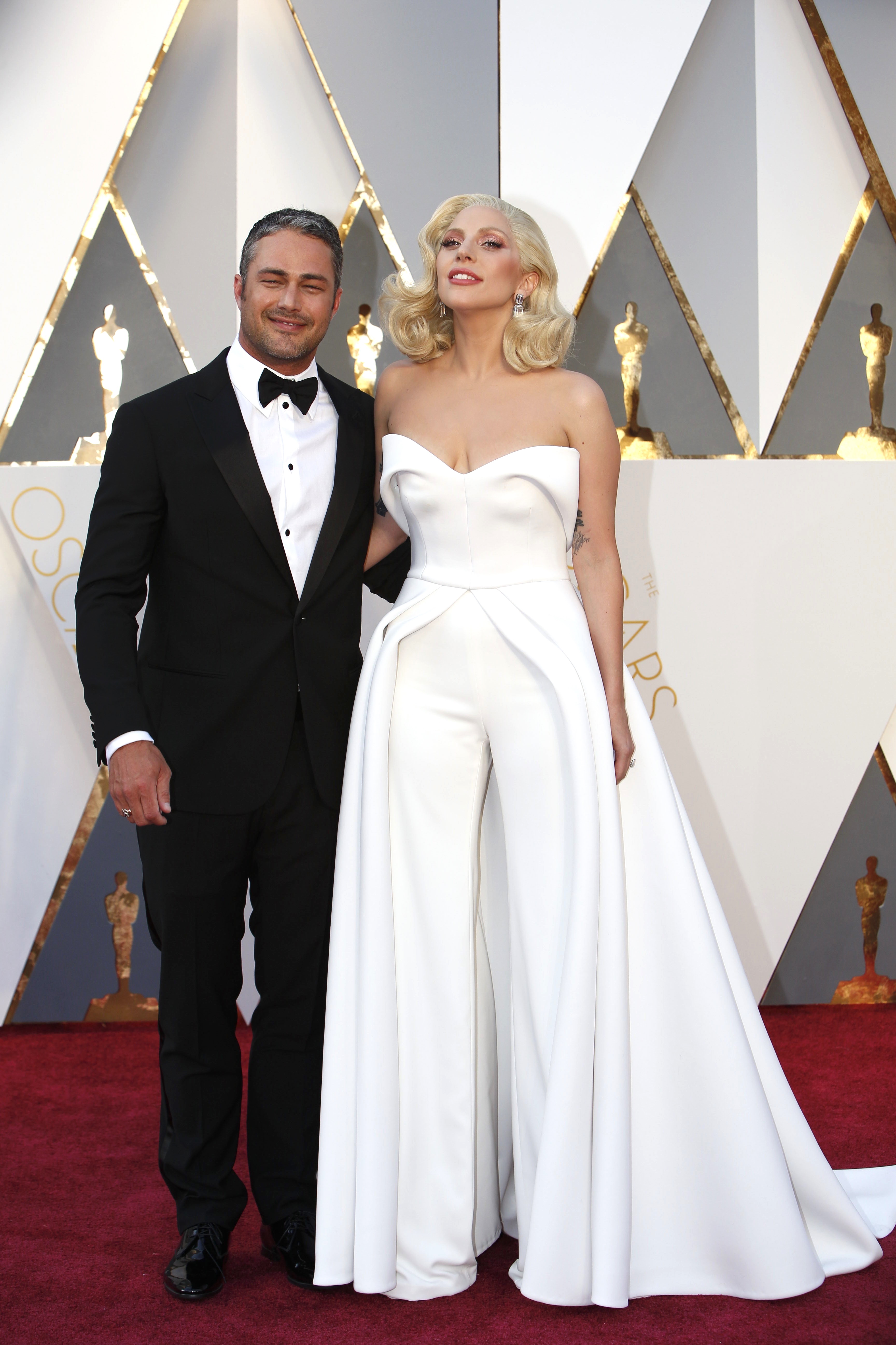 88th Academy Awards besides ChrisDrew furthermore Watch Lady Gaga On The Oscars 2016 Red Carpet likewise Highlights V West Brom together with Rachel Griffiths P196152. on oscar 2016 watch online highlights