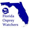 Florida_ow_logo2