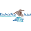 Elizabeth_river_project