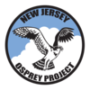 Cwf_-_nj_osprey_project_logo_2019_copy2print