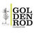 Goldenrod_foundation_logo