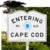 Entering_cape_cod_w._osprey