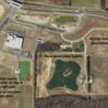 Kesselring_county_park_osprey_nest