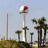 Pcola_beach_ball_wt_(2)_s