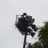 Eagles_nest_021