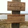 Osprey_nest_sign