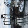 Tenants_harbor_osprey_nest
