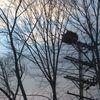 Eagles_nest