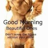 Good_morning_beautiful_ones_(2)