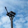 2505-osprey_platform-honeyhorn_1