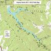 Osprey11_nests_map