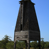 Sugarloaf_key_bat_tower_by_ben_wurst
