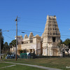 Hindu%20temple%20of%20florida%20c