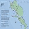 Mcnabs_island_map