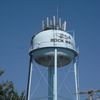 Nest_on_rock_hall_water_tower