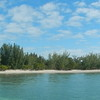 Tarpon_belly_key_panorama_with_nest