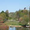 Osprey_nests_3-27-2012_005