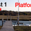 Sandwich_salt_marsh_rd__platforms_1_and_2