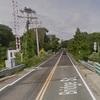Bridge_street_bridge__o-ville