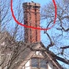 Bayard_cutting__manor_chimney_nest