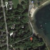 31_old_shore_rd__cotuit