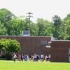 Osprey_nest_trant_baseball_field_008