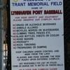Osprey_nest_trant_baseball_field_024