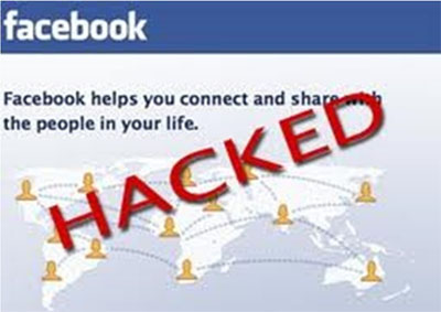 How To Hack Facebook Accounts picture photo image screenshot video