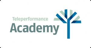 Teleperformance Academy