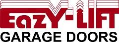 Eazy Lift Garage Doors Ltd.