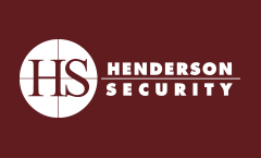 Henderson Security