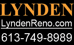 Lynden Renovation Services Inc