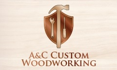 A & C Custom Woodworking