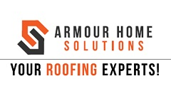 Armour Home Solutions