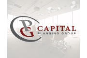 Website for Capital Planning Group