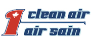 Website for 1 Clean Air