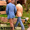 Starsky and Hutch, Me & Thee