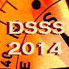 DSSS 2014