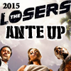 Ante Up Losers 2015 Fanwork Exchange