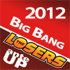 Ante Up Losers Big Bang 2012