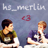 HS Merlin Fest