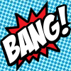 BANG! bandom big bang