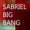 Sabriel Big Bang