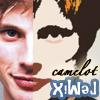 Camelot Remix