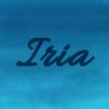 Iria Icon