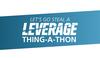 leverage thingathon icon
