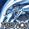 YGOME15