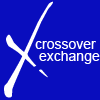 xover_exchange icon
