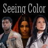 seeing color exchange
